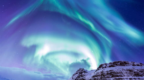 [国庆]冰岛一地8-10日游