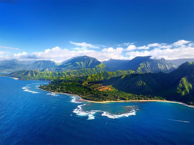 <美国夏威夷茂宜岛经典一日游>(可选威基基地区接送+茂宜岛OGG机场接送)