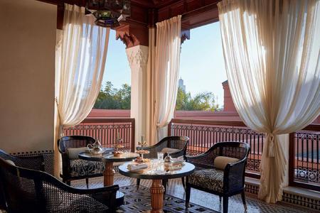 <摩洛哥11天10晚游>麦克苏尔下午茶沙漠皇城网红元素行程,沙漠罗兰夏朵spa大西洋网红法餐中式海鲜大咖(当地游)
