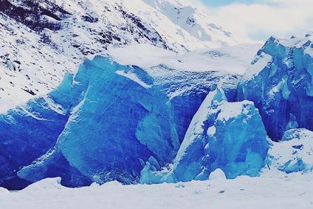 <美國阿拉斯加-費爾班克斯5日游>阿拉斯加極光之旅費爾班克斯接送機(當地游)