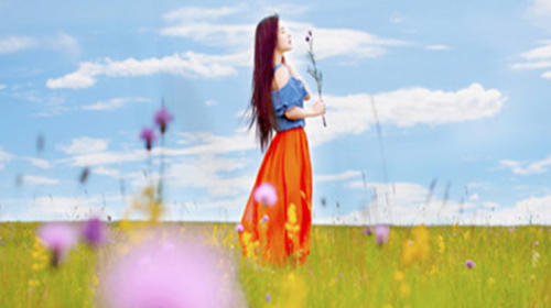 呼伦贝尔5日游_康辉内蒙古呼伦贝尔草原旅游_内蒙古呼伦贝尔草原跟团6日游_内蒙古呼伦贝尔草原六日跟团旅游