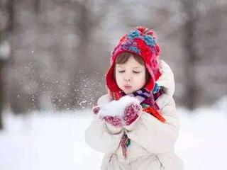 <崇礼滑雪场直通车2日游>冬季热门推荐,天天发团,北京市内多上车地点,可升级崇礼住宿