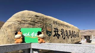 西藏拉萨-林芝-日喀则-羊湖双卧15日游