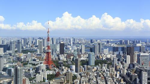 上海马拉松开跑  快手春晚预算30亿 厦门马拉松  日本东京-富士山-京都-奈良-大