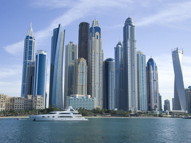 <【急速预订】迪拜阿布扎比6天5晚超高性价比半自由行深度游>2人或4人精品团,1单1团,超高性价比,无购物,无自费(当地参团)