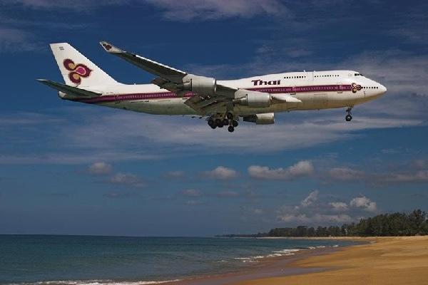 <普吉机场接或送机 包车或单程>接/送机 包车/单程