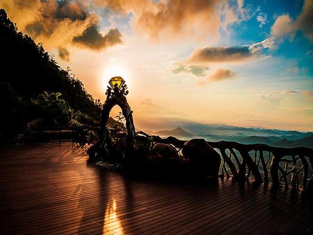 <三亚呀诺达雨林文化旅游区1日游 免费升级上门接送小团>小团赠矿泉水降温湿巾+多游玩套餐可选+北纬18度纯正热带雨林
